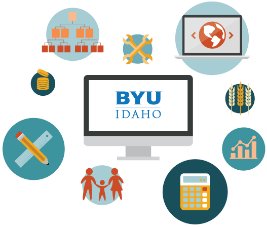 Byu Pathway Worldwide Certificates And Degrees