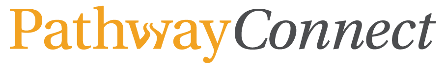 PathwayConnect logo